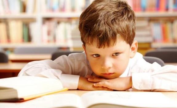 家长必要了解的育儿知识:如何进行自闭症的简单辨别?