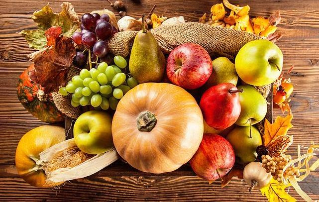 海南全省试行食用农产品合格证制度