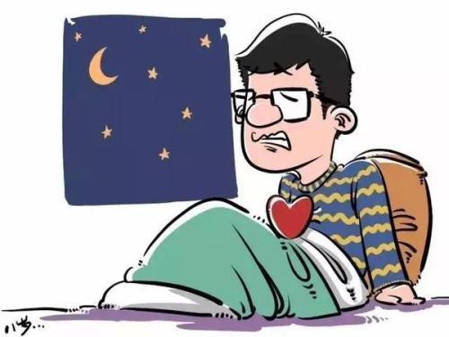 心律失常有症状吗?出现这三个异常,可能已经晚了!