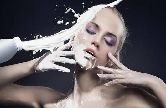 女性要想皮肤好,送你4个护肤小妙招,很管用!