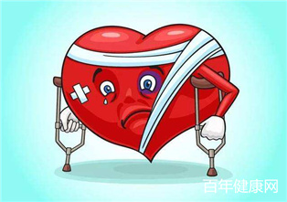 一次性心肌缺血症状,有一个苗头也要尽快去医院!