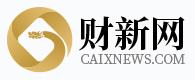 """证券纠纷集体诉讼制度落地""""聚沙成塔""""效果待观察"""