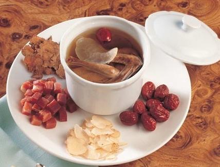 祛斑养颜四物汤的功效与作用是什么?应该如何正确喝茶?