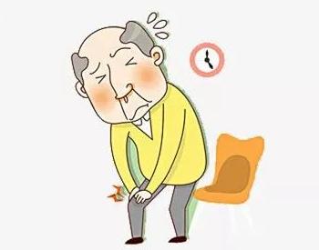 风湿病能带来什么危害?风湿病最佳治疗方法是什么?