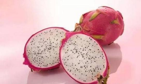 吃火龙果有很多益处,但你知道它的坏处有哪些吗