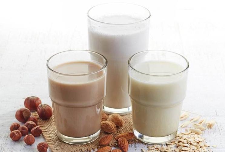 一天喝几杯牛奶最好?把握恰当的喝牛奶方式,可以让牛奶的营养成分充足吸收