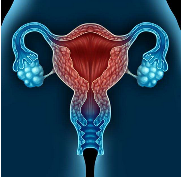花高价补充雌激素,女子竟吃出乳腺癌!雌激素到底要怎么补?