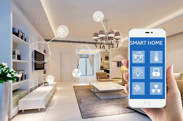 智能家居时代真的来了吗 未来智能家居成为必需品吗