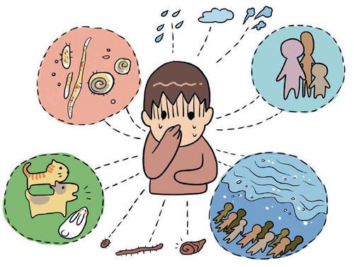 秋冬季这几种疾病如何预防?根据自身实际情况进行有效防范