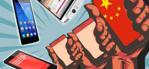 中美韩几乎垄断手机市场是什么原因 疫情对手机市场有影响吗?