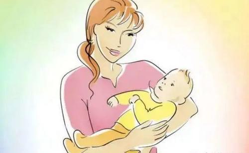 为早产儿妈妈答疑解惑 实际帮助解决家长们都担心的问题