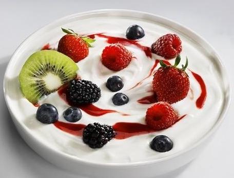 酸奶一天什么时候喝最好 喝酸奶这些误区要注意