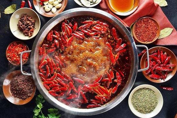 冬季火锅怎么吃更健康 冬季火锅需要注意什么