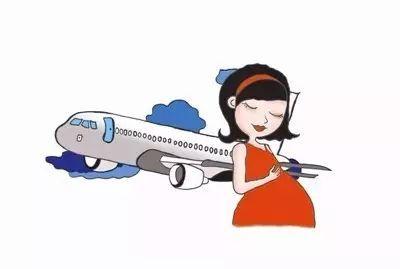 急救医生注意到 患这些病适宜坐飞机 防患于未然