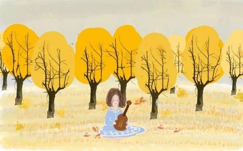 专家说明:秋天如何预防精神疾病的复发?