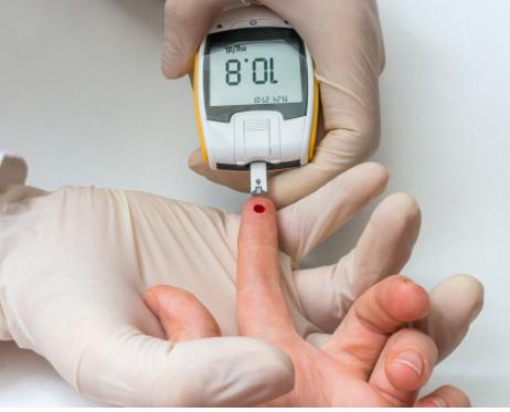 高血压最可怕的是并发症,这7种并发症个个都很致命!早知道早预防!