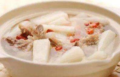 汤和肉哪个更有营养?
