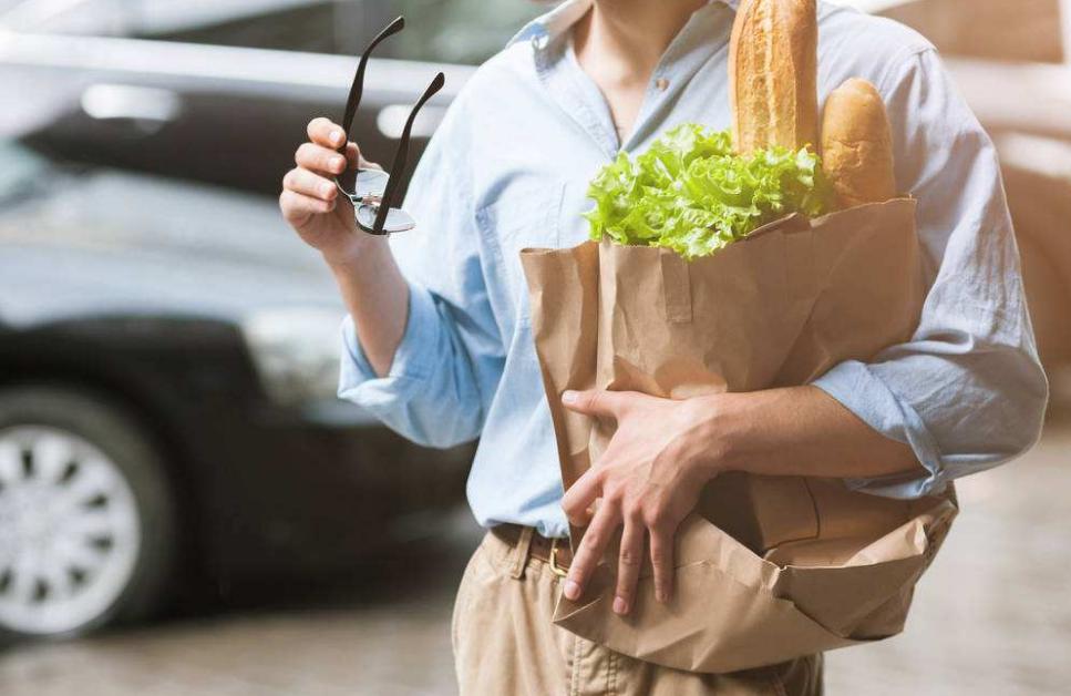 经常购物的人与不经常购物的人,谁更健康?答案或与你想的不同