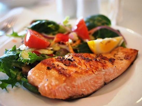 常见的饮食误区有哪些?这六大饮食误区一定要避开!