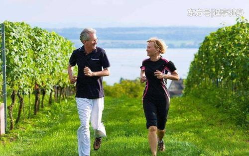 老人应当怎样健康运动?怎样的运动是适合老人的?