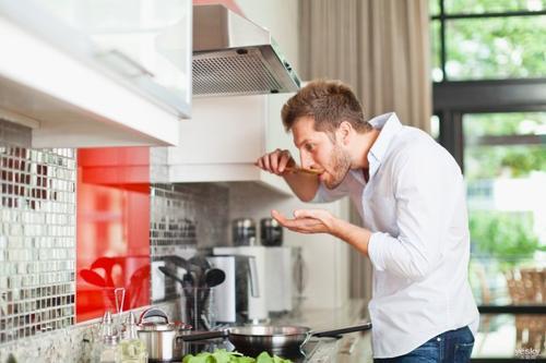 男人做家务活还能益寿延年防止患老年痴呆