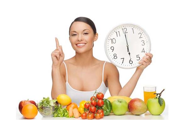 关于减肥的一些饮食误区,这些减肥小意见可以学习一下哟!