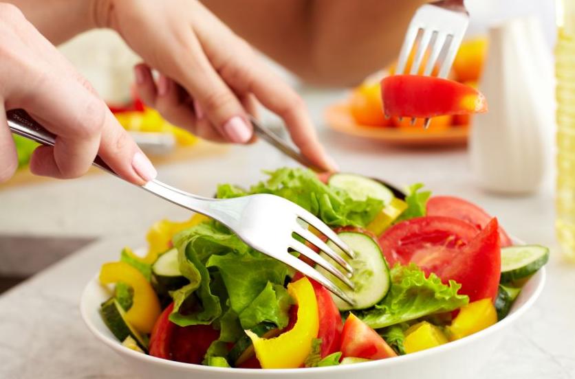 高胆固醇血症偏爱这5类人,高胆固醇血症患者饮食应该注意些什么?