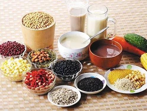 当前十分普遍的六大饮食误区是什么?分享几个脚穴法与健康饮食的几个要点!
