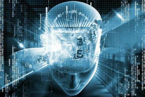 未来智能超级系统是怎样的 超级智能未来系统的三原则