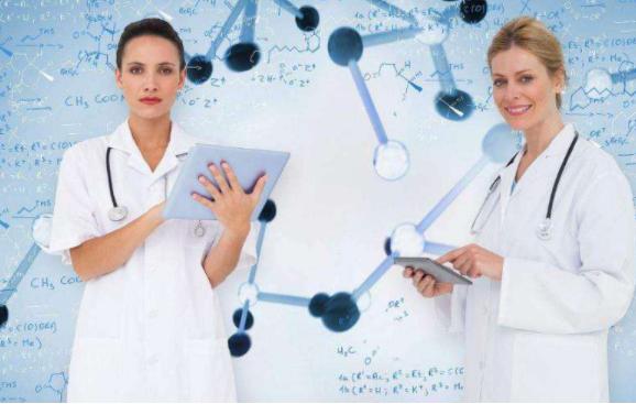 2020年將為什么中醫藥課程列入臨床醫學類