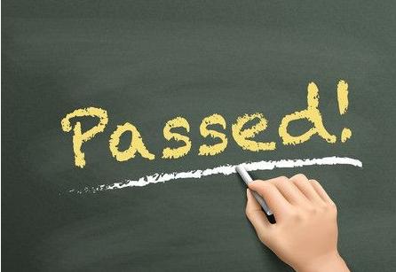 雅思考试通过率一般多少?为什么很多人第一次雅思考试不通过?