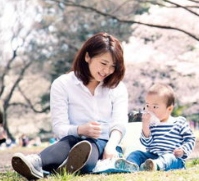 """中国""""幼教之父""""陈鹤琴谈家庭教育:作为父母要清楚的3件事?"""
