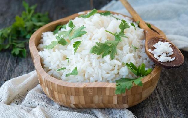 糯米食疗法,健脾暖胃