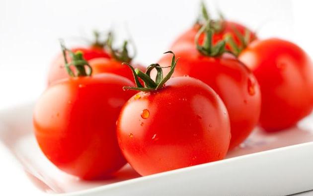 番茄生吃好还是熟吃好?