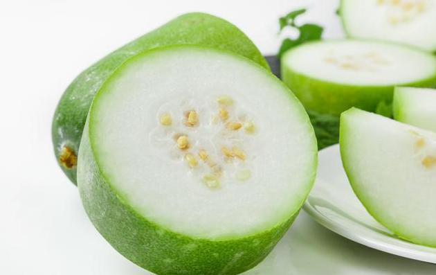 这3种瓜菜含水量高,夏天多吃补水