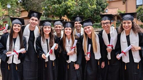 经济类考研大学排名2020最新发布