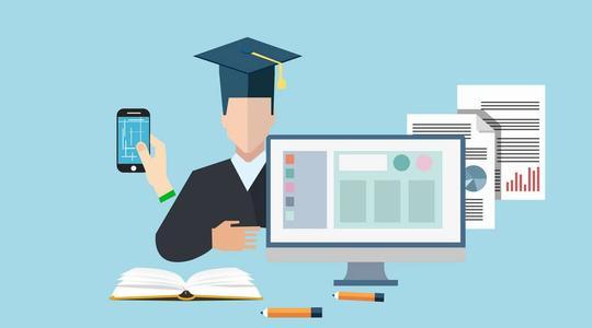 成人高考和自学考试有哪些区别和不同?哪一种的含金量更高?