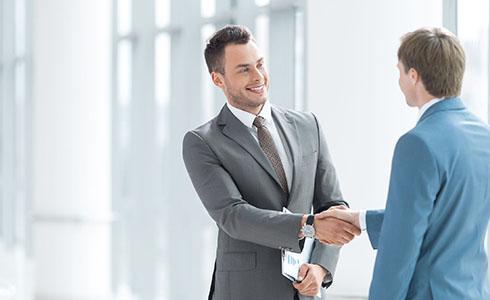 商务英语太难就业了?不不不 了解相关契机其实很好就业