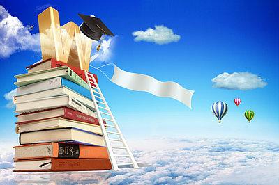 想要提升学历 大专学历可以直接报考研究生吗?