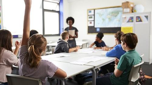 3+3模式高考大学怎么选专业?这些你应该提前了解