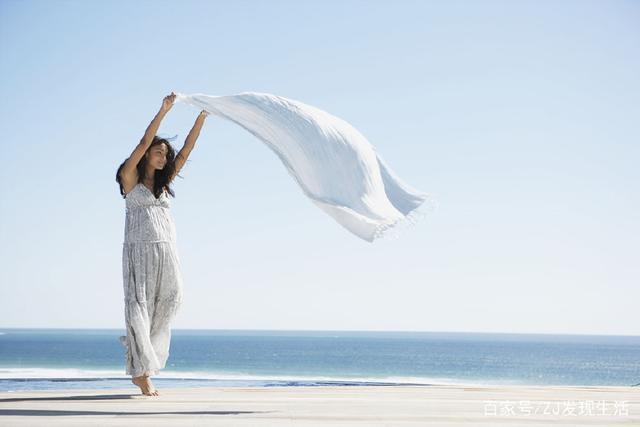 生活中的美容美体小妙招 时刻精致美好生活