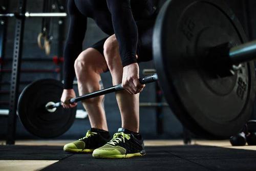 每天坚持健身到底有哪些好处?盘点坚持健身的六大好处