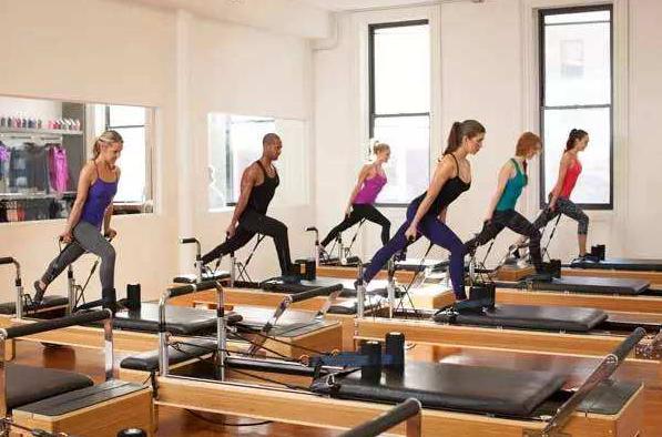相较于如何健身更重要的是找到一个自己不得不去运动健身的理由