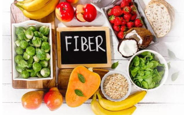 在保证健康的同时减脂 代餐减肥是合理的减肥方式