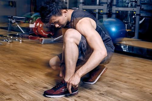合理运动健身 健身运动后怎么快速摆脱疲劳