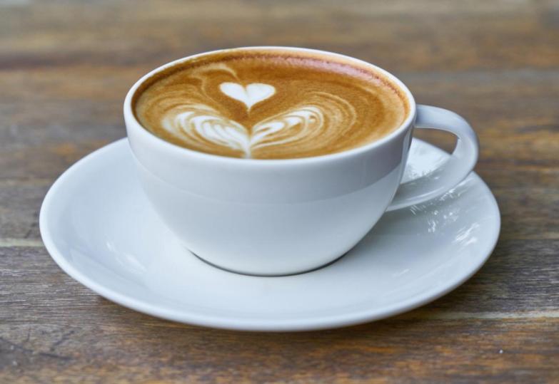 关于咖啡不止提神,还有这些美容妙用