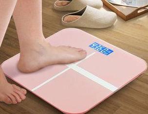 运动减肥不掉秤的十大原因,你有这些问题吗?