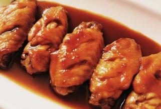 可乐鸡翅怎么做才好吃?如何挑选好的鸡翅呢?