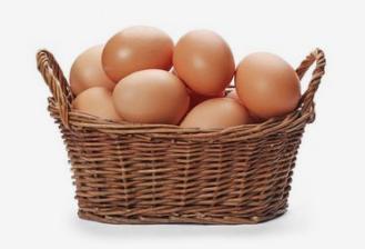 鸡蛋是发物吗?所谓的发物到底是什么?