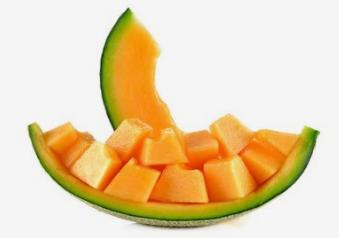 哈密瓜的热量:吃哈密瓜到底会不会胖?怎么样吃哈密瓜能避免变胖呢?